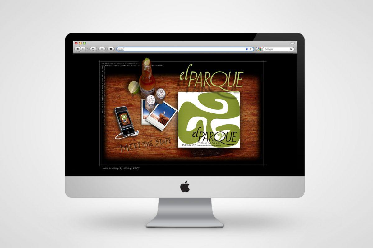 Web_ElParque1